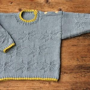 62094e25 Strik til baby Archives - Side 4 af 5 - susanne-gustafsson.dk