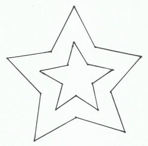 Stjernerx